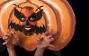 costumi halloween adulti, costumi halloween fai da te, costumi halloween semplici, costumi halloween uomo