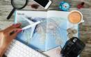 viaggi low cost, voli aerei, risparmiare