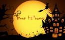 buon halloween immagini, auguri buon halloween, buon halloween