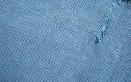 buco maglia rammendare, buco maglia lana, buco maglia cotone