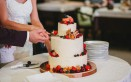 torte matrimonio originali, torte matrimonio pasta di zucchero, torta halloween pasta di zucchero