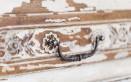 legno invecchiato, shabby chic, arredamento