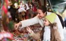 mercatini, Natale, Italia