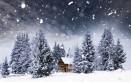 poesie inverno, solstizio inverno poesie