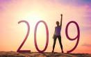 tendenze fitness 2019, trend fitness 2019, novità fitness 2019, sport di tendenza 2019