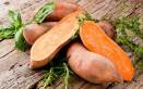 patate dolci, come si cucinano, contorni