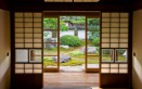 pannelli giapponesi