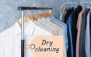 lavare a secco, abiti, come fare