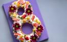 torte festa delle donne, cake design festa delle donne, decorazioni torte feste delle donne