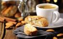 biscotti, quaresimali, ricetta