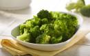 broccoli lessi, come cucinarli, condimento