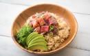 insalata di riso, tonno, ricetta