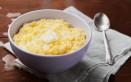 polenta concia ricetta, polenta concia piemonte, ricette toma, Giro d'Italia, Bio Presto