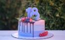 torte compleanno 18 anni, torte 18 anni ragazza, torte 18 anni decorazioni, torte 18 anni ragazza