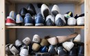 come ordinare scarpiera