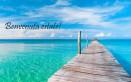benvenuta estate immagini, buon inizio estate, estate immagini