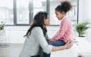 educazione bambini, cosa non dire bambini