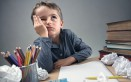 migliorare concentrazione bambini