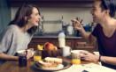 citazioni sulla colazione