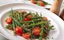 fagiolini con pomodorini, come prepararli, ricette