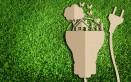 risparmiare, energia, casa