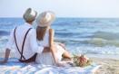 viaggi di nozze, settembre, luna di miele