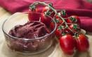 concentrato pomodoro ricetta