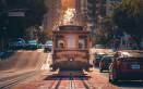 Viaggio a San Francisco: 5 luoghi imperdibili