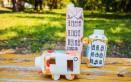 come riciclare tetrapak, riciclo creativo tetrapak, come riciclare tetra pak, come riciclare tetrapack