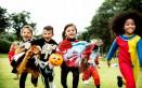 giochi halloween, idee halloween