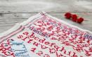 alfabeti punto croce gratis, alfabeti punto croce, alfabeti punto croce schemi, lettere punto croce