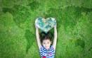 giornata mondiale gentilezza, immagini, whatsapp