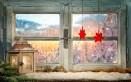 atmosfera natalizia frasi, frasi natale