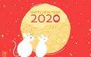 anno topo 2020