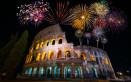 Capodanno 2020 Roma, programma, eventi