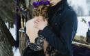 matrimonio, stile gotico, come organizzarlo