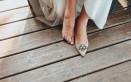 sognare di perdere le scarpe, significato, interpretazione