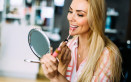 truccarsi senza fondotinta, come fare, makeup leggero