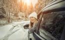 guida neve consigli