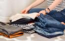 stendere panni casa, asciugare panni casa