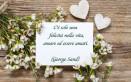 matrimonio, frasi, auguri