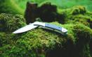 sognare i coltelli, significato, interpretazione