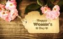 idee regalo festa donna, lavoretti festa donna, festa donna idee fai da te
