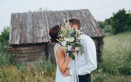 matrimonio, casa campagna, come organizzarlo