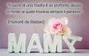 festa della mamma, immagini, frasi