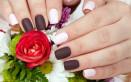 primavera estate 2020, nail art, decorazione unghie