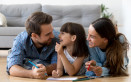 giochi da fare a casa con bambini 6 anni, giochi da fare a casa, giochi bambini 6 anni