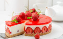 come decorare cheesecake, decorazioni cheesecake