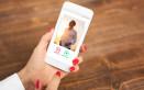 App dating