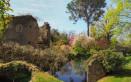 giardino botanico ninfa